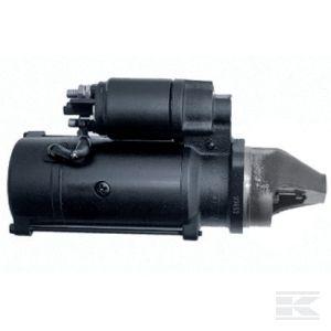 VPF2077 Arrancador