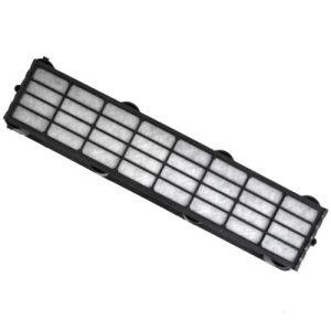 VPM8060 filtro carbon activo