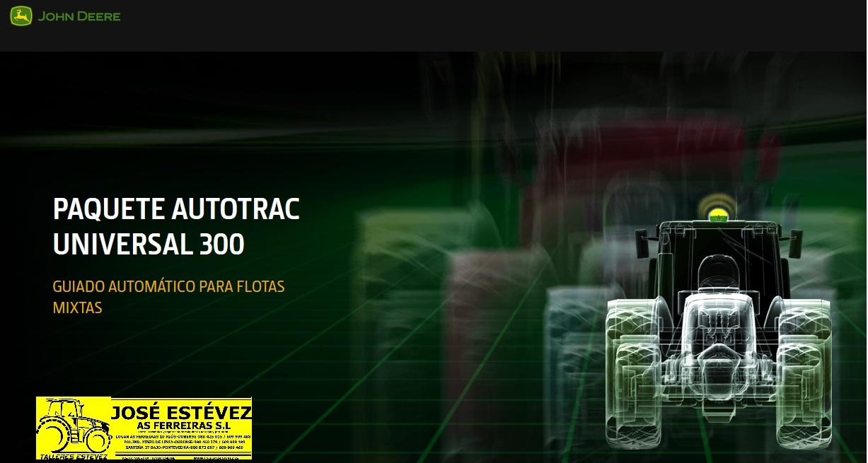 PAQUETE ATU300
