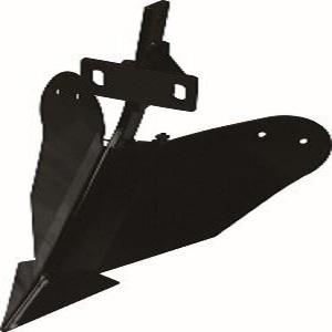 Aporcador PL250