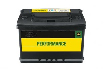 Bateria JD Performance 70ah
