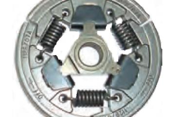 33-2869. Adaptable a Stihl 044 - 046 - MS460