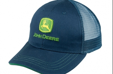 Gorra Dark Blue