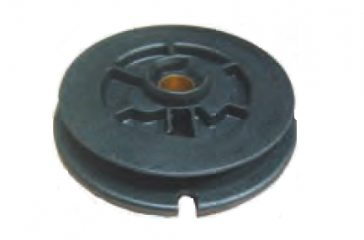 33-1340. Adaptable a Stihl TS400 - TS410