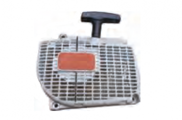 33-1397. Adaptable a Stihl 044 - 046 - MS440 - MS460