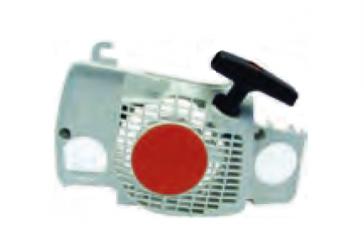 33-1400. Adaptable a Stihl 018 - 017 - MS170 - MS180
