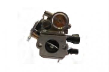 33-227. Adaptable a Stihl MS171 - MS181 - MS201 - MS211