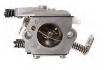 33-2272. Adaptable a Stihl 024 - 026 - MS240 - MS260