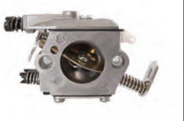 33-2276. Adaptable a Stihl 066 - MS650 - MS660