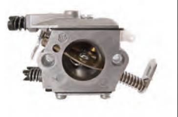 33-2289. Adaptable a Stihl MS241 - C-M