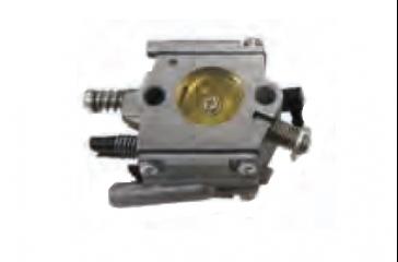 33-230. Adaptable a Stihl 038 - MS380 - MS381