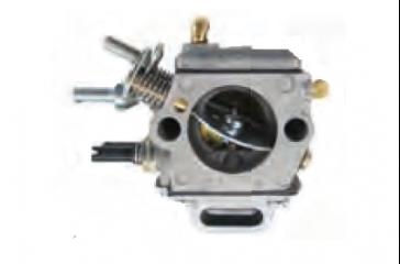 33-2310. Adaptable a Stihl 029 - 039 - MS290 - MS310 - MS390