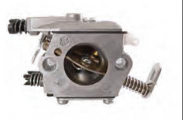 33-2317. Adaptable a Stihl MS361