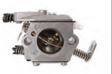 33-2319. Adaptable a Stihl MS231C - MS251C
