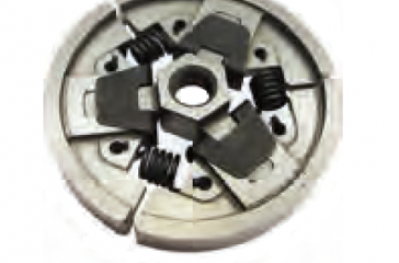 33-2870. Adaptable a Stihl 064 - 066 - MS640