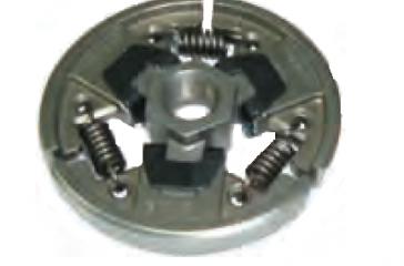 33-2875. Adaptable a Stihl 024 - 026 - MS240 - 260 - 270 - 280
