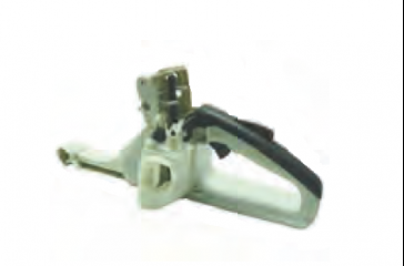 33-3045. Adaptable a Stihl 024 - 026 - MS240 - MS260