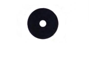33-3078. Adaptable a Husqv. 40 - 45 - 49 - 240R - 245R (arandela)