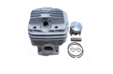 33-4251. Adaptable a Stihl 044 - MS440 (Bulón 12 mm)