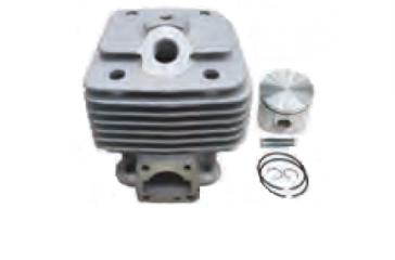 33-4255. Adaptable a Stihl TS350 - TS360 - 08S