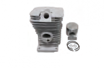33-4266. Adaptable a Stihl 023 - MS230