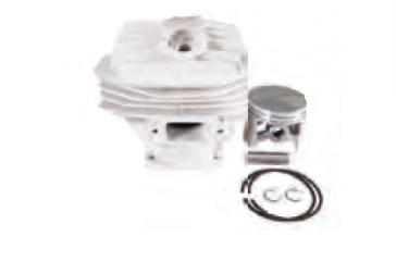 33-4269. Adaptable a Stihl 044 - MS440 (Bulón 10 mm)
