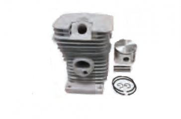 33-4271. Adaptable a Stihl 018 - MS180