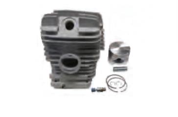 33-4273. Adaptable a Stihl 039 - MS390 (Descompresor inluído)