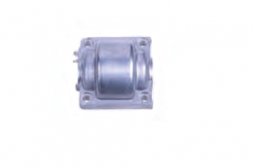 33-4301. Tapa inf. cilindro. Adaptable a Stihl 021 - 023 - 025 - MS210 - 230 - 250