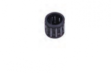 33-4851. Adaptable a Stihl 021 - 023 - 024 - 025 - MS210 - 230 - 240 - 250 - 260 - FS88 - 120 - 450 - 480 - 10X13X12.5