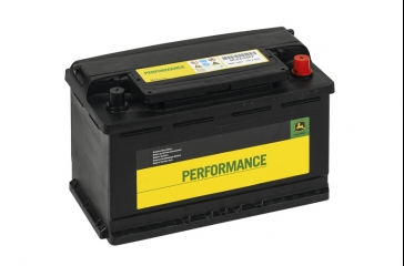 Bateria JD Performance 80ah