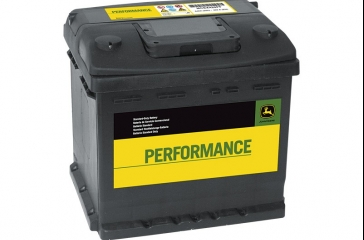 Bateria JD Performance 44ah