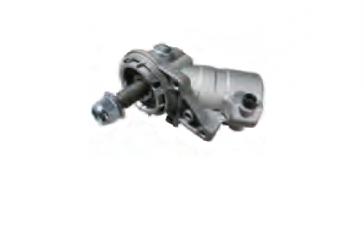 55-1170. Cabezal Desbrozadora Stihl FS550