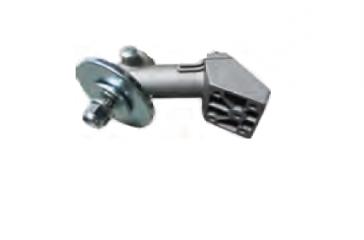 55-1175. Cabezal Desbrozadora Stihl FS80 / FS120 / FR400 - 450 - 480