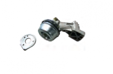 55-1176. Cabezal Desbrozadora Stihl FS220 280 / FS400 - 450 - 480