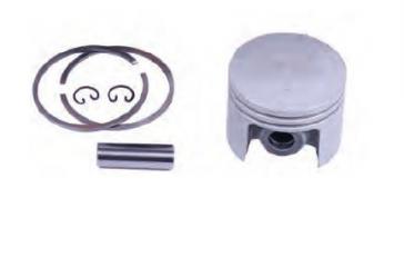 55-3121. Adaptable a Stihl FS280 AIP