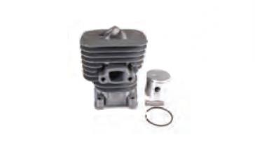 55-3632. Adaptable a Husqv. 125 R/L/D