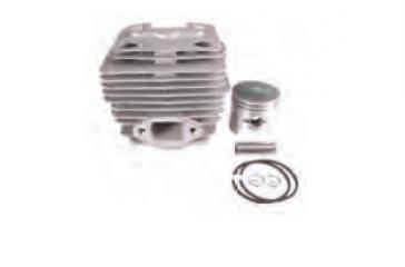 55-3633. Adaptable a Husqv. 143R-II -  ZENOAH G45L