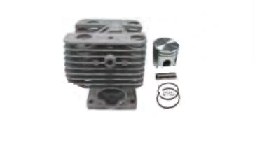 55-3639. Adaptable a Stihl FS120 - FS120R