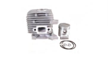 55-3643. Adaptable a Stihl FS48 - FS45 - FS55