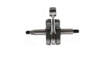 55-3714. Adaptable a Stihl FS450