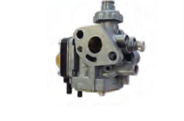 55-3811. Adaptable a Kawasaki TH43 - 48