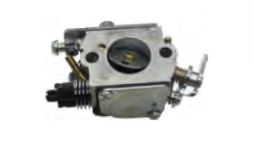 55-3822. Adapatable a Husqv. 323 (Series R - RII - RJ - L - P4) - 325 (Series RX - LX - LDX) - 326 (Series R - L - P5) Husqv. (Series RX - LX - LDX - LXD - P4 - P5X - PT5S) (Original Walbro)