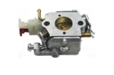 55-3826. Adaptable a Husqv. 343R - 345R ( Original Zama)
