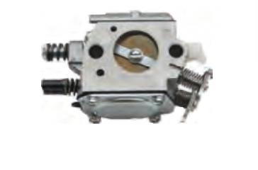 55-3827. Adaptable a Husqv. 250R - 250RX - 244RX - 252RX (Original Walbro)