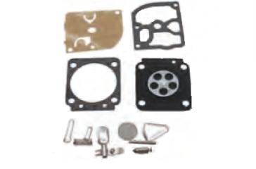 55-3830. Adaptable a Stihl FS106 - FS108 - FS120 - FS200 - FS250 - FS350 - FS450