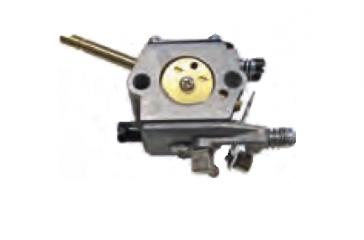 55-3832. Adaptable a Stihl FS160 - FS220 - FS280 - FR220