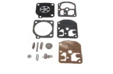 55-3834. Adaptable a Stihl FS106 - FS160 - FS220 - FS280 - ECHO SRM2300