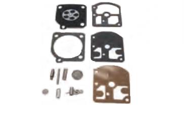 55-3836. Adapatable a Stihl FS106 - FS220 - FS280 (Original Zama)