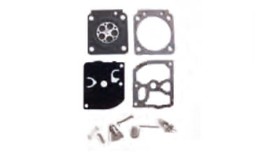 55-3837. Adaptable a Stihl FS300 - FS350 - FS400 - FS450